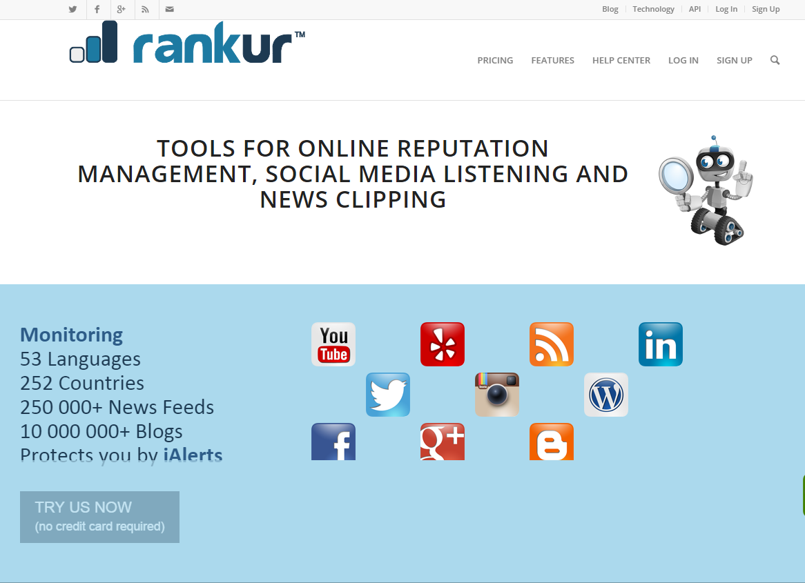 e-reputation-rankur-management-tool-incremys