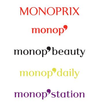charte-graphique-monoprix