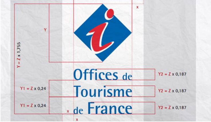 charte-graphique-office-de-tourisme