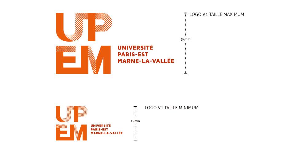 charte-graphique-upem