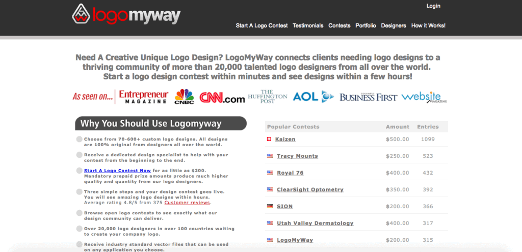 creer-un-logo-logomyway