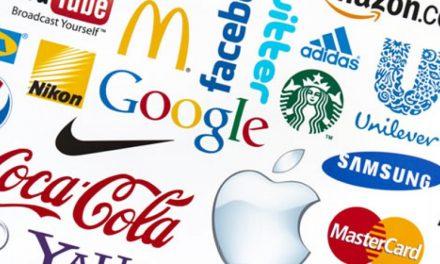 Créer un logo : principes clés et meilleurs outils disponibles