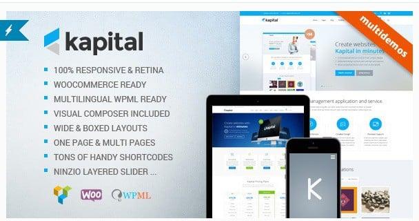 Choisissez un thème WordPress compatible avec les plugins que vous utilisez déjà