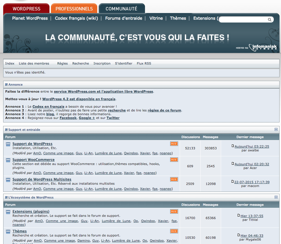 communaute-support-francophone-wordpress
