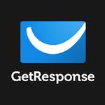 Envoi de vos newsletters et emails automatisés