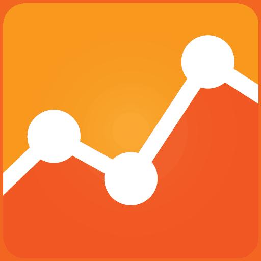 Mesure et analyse du trafic de votre site / blog