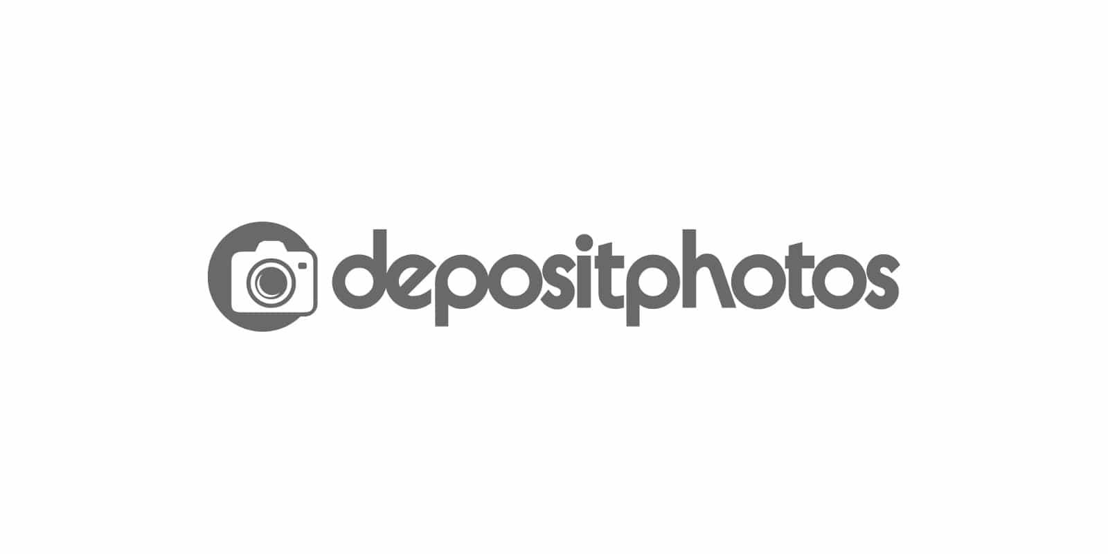 Depositphotos à -10%